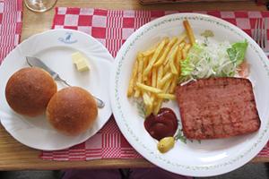 150309shigakogen_lunch2